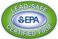 EPS Lead-Safe Certified