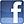 Swab, Inc. on Facebook