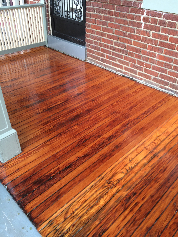 Linseed Oil On Wood Floors – Gurus Floor